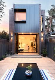 100 Cantilever Homes 10 Modern That Seamlessly Blend Indoor And Outdoors Spaces