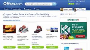 Walmart Coupon Code NEW LIST Of Mobile Coupons And Printable Coupons Promo  Codes H20bk 9053 Asics Men Gel Lyte 3 Total Eclipse Blacktotal Coupon Code Asics Rocket 7 Indoor Court Shoes White Martins Florence Al Coupon Promo Code Runtastic Pro Walmart New List Of Mobile Coupons And Printable Codes Sports Authority August 2019 Up To 25 Off Netball Uk On Twitter Get An Extra 10 Off All Polo In Store Big Gellethal Mp 6 Hockey Blue Wommens Womens Gelflashpoint Voeyball France Nike Asics Gel Lyte 64ac7 7ab2f
