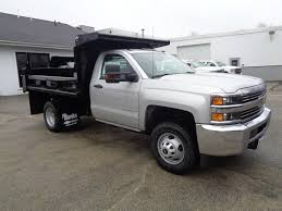 2017 New Chevrolet Silverado 3500HD 4WD Regular Cab Work Truck W ... 2017 New Chevrolet Silverado 3500hd 4wd Regular Cab Work Truck W 2018 1500 Lt Extended Pickup In Intertional Smelting Co Gm 8337 Old Trucks Chevy Release Pressroom United States Images Toughnology Concept Shows Silverados Builtin Strength Bger Dealership Grand Rapids Mi 49512 2016 Colorado Diesel First Drive Review Car And Driver Dealer Keeping The Classic Look Alive With This Medium Duty Trucks Bigtruck Magazine