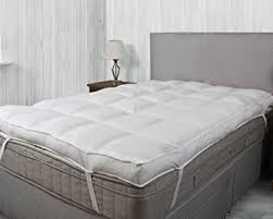 King Bed Topper King Size Bed Measurements Cool King Size