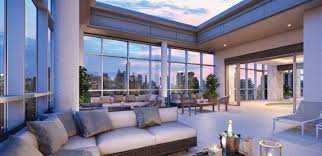 100 Tribeca Luxury Apartments Home Manhattan For Rent