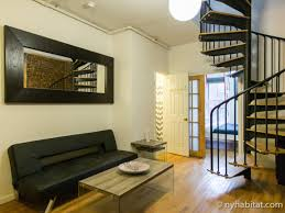 100 Nyc Duplex Apartments For Sale In Brooklyn Two Bedroom Curtain