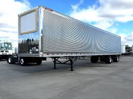2020 GREAT DANE Trailer, Sioux Falls SD - 5001267103 ... 2019 Great Dane Trailer Sioux City Ia 121979984 116251523 Mcdonald Truck Wash And Chrome Shop Home Facebook Xl Specialized Falls Sd 116217864 North American Tractor Trailers Parts Service About Banking On Bbq Food Truck Serves 14hour Smoked Meats Saturdays 2007 Wilson Silverstar Livestock For Sale South Midwest Peterbilt 1962 Beall 37x120 Lowboy Ne Meier Towing