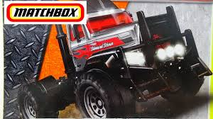 MATCHBOX TOY TRUCK TORQUE TITAN 2017 - YouTube Nice S10 Cars Trucks Pinterest Chevy And S10 Truck Axial 110 Yeti Score Trophy Truck Bl 4wd Rtr Towerhobbiescom Mgt 30 Readytorun Team Associated Baja Vs Boss 302 Raptor Hot Rod Unlimited Suspension Norton Safe Search Trophy Trucks Kart Youtube Amazoncom Virhuck 132 Scale 2wd Mini Rc For Kids 24ghz Top 15 Most Fuelefficient 2016 Trucks Bmw X6 Motor Trend Losi Super Rey 16 With Avc Technology