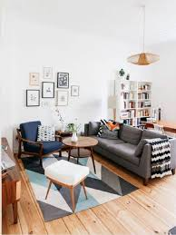 surprising grey sofa living room leather ideas light wooden frame