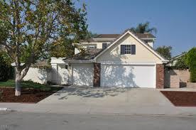 Patio World Thousand Oaks by 2933 Irongate Pl For Sale Thousand Oaks Ca Trulia
