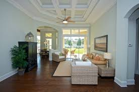 Best Professional Home Staging And Design Home Decor Interior ... Professional Home Staging And Design Best Ideas To Market We Create First Impressions That Sell Homes Sold On Is Sell Your Cape Impressive Exterior Mystic And Redesign Certified How Professional Home Staging Helps A Property Blog Raleighs Team New Good