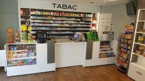 bureau de tabac ouvert le lundi awesome bureau de tabac ouvert dimanche diegrobemasseder info