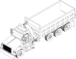 Truck Icons PNG - Free PNG And Icons Downloads Coca Cola Pickup Delivery Truck Transparent Png Stickpng Clipart Icon Free Download And Vector Fire Engine Stock Photo 0109 By Annamae22 On Deviantart 28 Collection Of Dump Png High Quality Walkers Tts Trailer Service Lansing Michigan Images Image Chase In His Police Truckpng Paw Patrol Wiki Fandom Optimus Prime Transformers Movie Experience Tripper China Auto Logistic Christmas With Tree Svg Dxf E Design Bundles Easter Bunny Egg Gallery Yopriceville