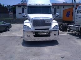 "22"" Freightliner Century / Columbia Chrome Bumper Fits Century 2005 ... 3 Semi Truck Bumpers Item Ar9072 Sold December 30 Ag Truck Defender Bumpers888 6670055atlanta Ga Dakota Hills Bumpers Accsories Intertional Alinum Volvo Vnl T860 Semi Bumper Guard Deer Grill Moose Ebay Kenworth Cs Diesel Beardsley Mn Mack T600 Youtube Aftermarket Amazing Custom Freightliner Season Ali Arc Protect Against Costly Collisions"