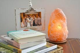 Himalayan Ionic Salt Lamp by 5 Himalayan Salt Lamp Health Benefits U2014 This Dainty Life