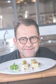 formation cuisine adulte cap cuisine cours du soir cap cuisine en ligne formation cuisine