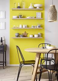couleur murs cuisine peinture cuisine moderne 10 couleurs tendance côté maison