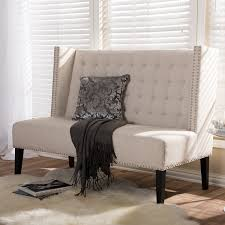 Dining: Distressed Entryway Bench | Dining Settee Bench ... Ding Room Classy Small Bench Banquette With Igf Usa Cream Upholstered Nail Head Trim Overstock Beautiful Kitchen Table Settee Cool 95 Seating Fniture Fantastic For Your Ideas Sets Elegant Best 25 Bench Ideas On Pinterest Seating Storage
