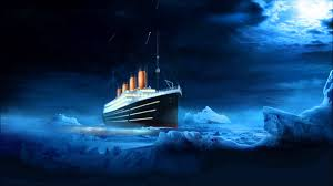 James Horner The Sinking Mp3 Download by Titanic Violin Nearer My God To Thee Extended Youtube
