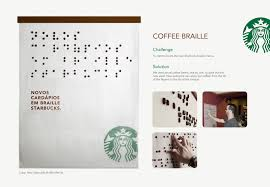 Brandflakesforbreakfast: Coffee Braille Menu Stop Cafe Stock Photos Images Alamy Favorites From A Pic A Day Shawn Young Reverse Angle Diners Driveins And Dives 141characters Game Menu Louisville Ky Cross Country Roadtrip Pinterest End Of The Road For Smokey Valley News Dailyipdentcom Truck Menu What The Rafters Restaurant Catering Events Home Lena Illinois Review Dinner At Liberty Tree Tavern In Disney Worlds Magic Hbilly Stomp An Era
