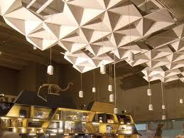 guest post 23 decorative acoustic panel ideas d w arthur