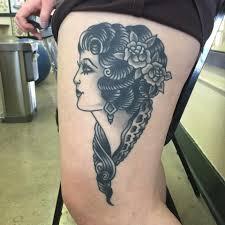 red sea tattoo home facebook