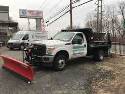 Silage Dump Truck And Pick Up Inserts With Used Trucks For Sale Mn ... Landscaping Truck For Sale Craigslist Tri Axle Dump Landscaper Neely Coble Company Inc Nashville Tennessee Custom Steel Bodies 2015 Isuzu Npr Nd 12 Ft Landscape Bentley Services New 2017 Ford F350 Regular Cab For In Quogue Ny Used Hd Crew Cab14ft Alinum Landscape Dump Truck Jersey Shore Pavers 11 Coastal Sign Design Llc Gmc For Sale 1241 Mack Trucks Announces World Of Concrete Vocational Truck Lineup 2018 Body And Itallations Sun Coast Trailers