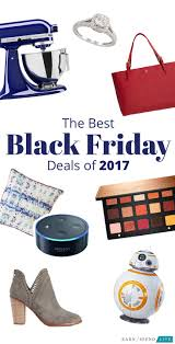 25+ Cute Best Black Friday Sales Ideas On Pinterest   Black Friday ... Jds Scenic Southwestern Travel Desnation Blog Mgm Grand Las 420 Best Black Friday Cyber Monday Images On Pinterest Chartt Shoreline Work Pants Big Tall Boot Barn Mens Boots Footwear Sale Deals Facebook Frenchs Shoes Bootbarn Moosesyrup The Best 2017 Sales To Shop Now Katies Bliss With Gift Ideas Budget Babe Jane Ashley Womens Zig Zag Snap Vest