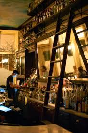 Bathtub Gin Burlesque Tuesday by Best 10 Speakeasy Nyc Ideas On Pinterest Nyc Restaurants Nyc