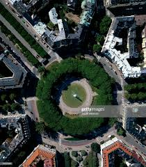 100 Karlaplan View Over Stockholm HighRes Stock Photo Getty