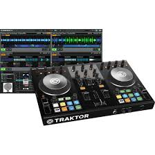 Traktor Remix Decks Vs Ableton by Traktor Kontrol S2 Mkii Review We Take A Look At This New Update