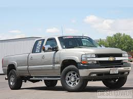 John Kennedy: 2012 Diesel Power Challenge Contestant Photo & Image ... Fagan Truck Trailer Janesville Wisconsin Sells Isuzu Chevrolet New Silverado 3500 Lease And Finance Offers Kocourek Chevy Mobile Boutique Marketing Used For 21 Your Bethlehem Dealership Iola Wi July 12 Side View Stock Photo 294992888 Shutterstock Wiconne June 7 1933 Red 2549188 Gmc 2015 Pickups Will Have 4g Lte Wifi Built In Waupaca Wi August 24 Back Of Antique Pickup 2014 2500hd Crew Cab Pricing For Sale Double