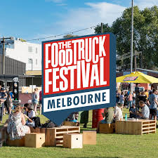The Food Truck Festival™ - Melbourne - The Food Truck Park Lv Food Truck Fest Festival Book Tickets For Jozi 2016 Quicket Eugene Mission Woodland Park Fire Company Plans Event Fundraiser Mo Saturday September 15 2018 Alexandra Penfold Macmillan 2nd Annual The River 1059 Warwick 081118 Cssroadskc Coves First Food Truck Fest Slated News Kdhnewscom Columbus Sat 81917 2304pm Anna The