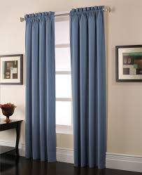 Sears Blackout Curtain Panels by Lees Curtain Co Inc Upc U0026 Barcode Upcitemdb Com