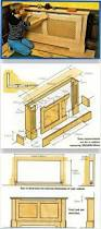 Apothecary Cabinet Woodworking Plans by Radiator Cover Plans Woodworking Plans And Projects