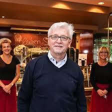 hotel stadt schlüchtern cafe fabrice hotel und café
