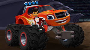 Blaze And The Monster Trucks Return Date 2018 - Premier & Release ... Truck From Tv Show Joey Buys When He Makes I Flickr Mapei Liza And Jens Takes You On A Ride To Rember In Volvo Trucks Health Inspectors Notebook Street Food Trend Do Like Food 50 Hot Wheels From The Greatest Retro Tv Shows And Movies Inside Amt Movin On Series Show Kenworth Semi Truck Tractor Plastic Fall Guy Ebay Truckdriverworldwide Movie Preisdent Election Commerical Advertisement Led Screen Kings Heavy Haulage Super Truckers Pmire Youtube Image Woodenrailwayelizabethprotypejpg Films New Series Launches This Week Commercial Motor Pippa Pig Garbage Vehicles For Children Kids