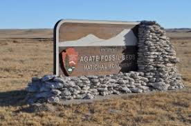 agate fossil beds national monument our traveling tribe