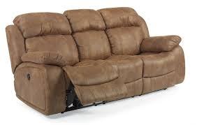 Amazon Sleeper Sofa Bar Shield by Sofas