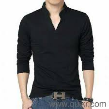 Mens Clothes Are Available For Wholesale