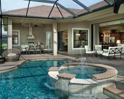 Florida Home Decorating Ideas Florida Homes Design Pictures ... Florida Home Design Magazine Decorating Ideas Contemporary Simple Homes Pictures Styles Paleovelocom Exterior House Colors Youtube Imanlivecom Beautiful Decorations Vacation Extraordinary Cracker Style Plans 13 About Remodel Awesome Lovely At Interior Collect This Idea Swimming Pool Designs