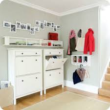 Simms Modern Shoe Cabinet Assorted Colors by 66 Best Drop Zone Mud Room Images On Pinterest Drop Zone Mud