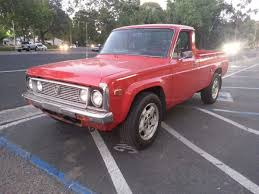 Ben Porter's 1974 Mazda Pickup On Wheelwell Mazda Rotary Truck Cars Cool Daily Drives Pinterest Ben Porters 1974 Pickup On Whewell The Bseries Thread Tacoma World Cscb Home 1976 How About 200 For A Sweet 1975 Street Parked Repu Startinggrid Pin By Lider9295 Camionetas Trucks And Driving Heritage The 2016 Touge California Rally Club Mazdarotaryclub Twitter Mitruckin At Sema Speedhunters 8500 Pick Up A Reputable Put To Bed These Are Forgotten Trucks Volume I