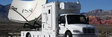 Broadcast Transmission Services And Equipment | PSSI | PSSI Bbc Sallite Truck Stock Photo 65831004 Alamy Spj To Recognize Sng Pioneer Hubbard Broadcasting Tvtechnology Broadcast Transmission Services And Equipment Pssi Relay House Inc 188754655 Hdsd Ckuband Sallite White 10 Ton Truck 1997 Picture Cars West Tv Photos Images News Van Glyph Icon Illustration 1113410258 Were Heading Nab In Our New Vr Amazoncom Hess 1999 Toy Space Shuttle With Tampa