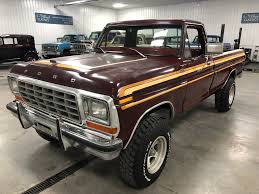 1973 Ford F250 | 4-Wheel Classics/Classic Car, Truck, And SUV Sales 1985 Ford F250 Classics For Sale On Autotrader 77 44 Highboy Extras Pkg 4x4com Does Icon 44s Restomod Put All Other Truck Builds To 2017 Transit Cargo Passenger Van Rated Best Fleet Value In 1977 Sale 2079539 Hemmings Motor News 1966 Long Bed Camper Special Beverly Hills Car Club 1975 4x4 460v8 1972 High Boy 4x4 Youtube 1967 Near Las Vegas Nevada 89119 1973 Pickups Pinterest W Built 351m