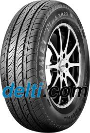 Kenda KR23 175/65 R15 84H - Tyres-outlet.co.uk Lt 750 X 16 Trailer Tire Mounted On A 8 Bolt White Painted Wheel Kenda Klever Mt Truck Tires Best 2018 9 Boat Tyre Tube 6906009 K364 Highway Geo Tyres Amazoncom Lt24575r16 At Kr28 All Terrain 10 Ply E 20x0010 Super Turf K500 And Assembly 15 5006 K478 Utility K4781556 5562sni Bmi Kenda Klever St Kr52 Video Testing At The Boot Camp In Las Vegas Mud Mt Lt28575r16 Kr10 20560 R16 Tubeless Price Featureskenda Tyres Light Lt750x16 Load Range Rated To 2910 Lbs By Loadstar Wintergen Kr19 For Sale Kens Inc Cressona 570
