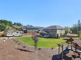 Spooner Farms Wa Pumpkin Patch by 11220 Shawnee Rd E Puyallup Wa 98374 Mls 1162376 Redfin