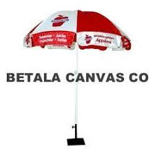 Market Umbrellas 49 95 Attractive by Promotional Umbrellas Manufacturer From Chennai
