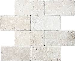 133 best anatolia tile lowes images on bass lowes