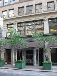 100 Casa Magazines Nyc Chelsea New York City Gay Travel Guide And Photo Gallery