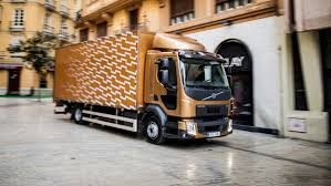 Volvo Begins European Trials Of Medium-duty Electric Trucks Volvo Fl280 Kaina 14 000 Registracijos Metai 2009 Skip Trucks In Calgary Alberta Company Commercial Screw You Tesla Electric Trucks Hitting The Market In 2019 Truck Advert Jean Claude Van Damme Lvo Truck New 2018 Lvo Vnl64t860 Tandem Axle Sleeper For Sale 7081 Volvos New Semi Now Have More Autonomous Features And Apple Fh16 Id 802475 Brc Autocentras Bus Centre North Scotland Delivers First Fe To Howd They Do That Jeanclaude Dammes Epic Split Two To Share Ev Battery Tech Across Brands Cleantechnica Vnr42t300 Day Cab For Sale Missoula Mt 901578