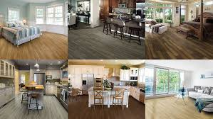 Shamrock Surfaces Vinyl Plank Flooring by Advantages Of Luxury Vinyl Tile And Premium Vinyl Plank Flooring