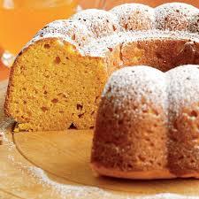 Best Pumpkin Desserts 2017 by Pumpkin Desserts Beyond Pie Finecooking