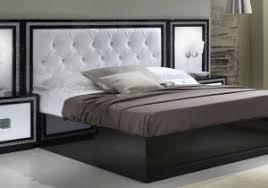 but chambre à coucher chambre à coucher adulte chez but chambre garcon bleu chambres